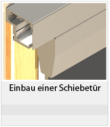 files/serofi/Downloadbereich/einbauvideo/schiebetuer_deutsch.png